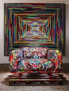 graffiti-art-on-your-couch
